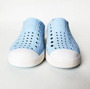 Native Jefferson (Child) Shoes